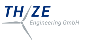 THZE Engineering GmbH