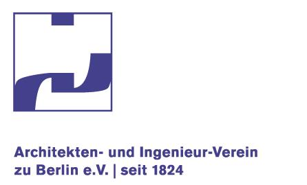 Architekten- und Ingenieur-Verein zu Berlin e.V.